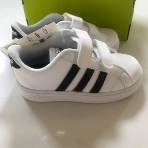 Adidas Neo Classic Sneaker
